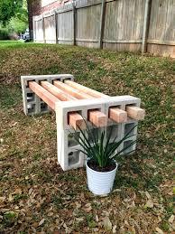 Bench Around Tree Plans Square Wrap Around Tree Bench Plans Around Tree Bench Plans