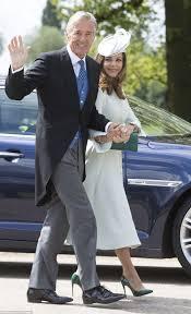 james matthews and pippa middleton wedding photos daily mail online