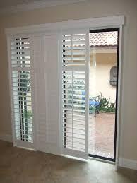 Glass Door Curtains Glass Door Coverings Best Sliding Door Window Treatments Ideas On