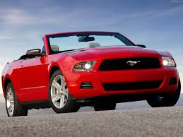 ford convertible ford mustang convertible 2010 pictures information u0026 specs