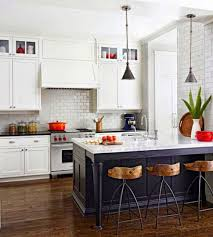 expandable kitchen island desgin gallery the pull out table can extension kitchen island