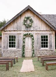 small wedding venues in nashville tn best 25 nashville wedding venues ideas on tennessee