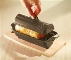 cuisiner le foie faire et cuisiner foie gras tom press