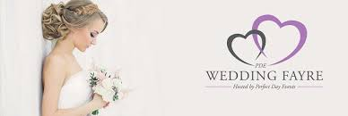 bridal registration your saying i do need to plan your day bridal