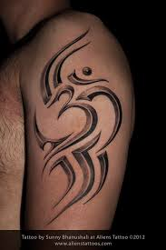 tattoo designs 151 best designs and om tattoo artists