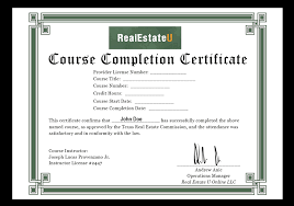 An Eye For An Eye Leaves The World Blind Texas Real Estate License Online Real Estate U