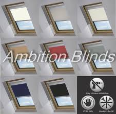 velux blinds business for curtains decoration