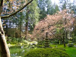 a landscape u0027s story the nitobe memorial garden ekostories