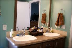 bathroom counter shelf organizer bathroom countertops ideas great home design references download
