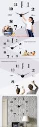 muhsein 2016 new sale wall clock clocks reloj de pared watch 3d muhsein 2016 new sale wall clock clocks reloj de pared watch 3d diy acrylic mirror stickers