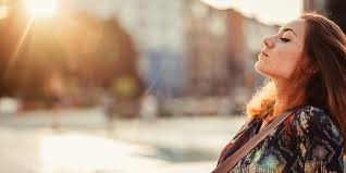Soigner L Acne Se Débarrasser Des Boutons D Comment Se Débarrasser De L Acné En Gérant Stress