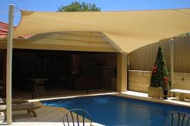 Shade Awnings Melbourne Gallery Newcastle Shade Sails And Awnings