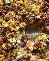 vegetarian thanksgiving recipes martha stewart top home recipes 2018