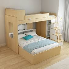Bunk Bed Trundle Bed Usd 2531 07 Multi Functional Bunk Bed Trundle Bed Bunk Bed
