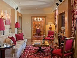 Esszimmer St Le Art Deco Luxushotel Buenos Aires U2013 Sofitel Buenos Aires
