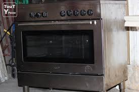 piano de cuisine sauter charmant piano de cuisine pas cher 3 piano de cuisson sauter