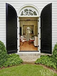 Black Shutter 1197 Best Curb Appeal Images On Pinterest Curb Appeal House