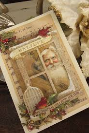 674 best christmas cards u0026 tags images on pinterest holiday