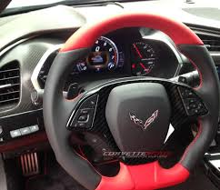 2014 corvette mods c7 corvette stingray z06 grand sport 2014 hydro carbon fiber