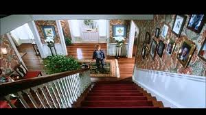 home alone house interior home alone deleted part 2