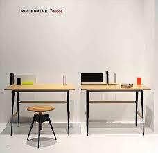 accessoires de bureau originaux bureau accessoires de bureau originaux beautiful bureau design