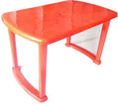 Online Shopping For Dining Table Cover Dining Table Trendy Plastic Dining Table Modern Furniture