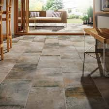 Flagstone Laminate Flooring Carpet Hardwood Flooring Laminate Flooring Tile Flooring 101