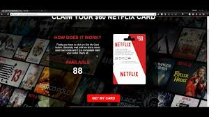 free flix how to get netflix for free the true facts netflix