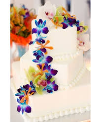 fabulous wedding cake inspiration typically tropical u2026
