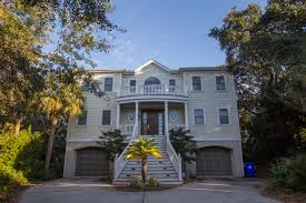 beachwood west 10 wild dunes island realty