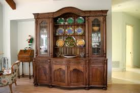 dining room sets with china cabinet the best of dining room china cabinets gregorsnell on cabinet