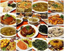 id馥 chambre adulte moderne id馥 cuisine moderne 100 images id馥 cuisine pas cher 100