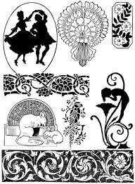 Celtic Wood Burning Patterns Free by 133 Best Wood Burning Wood Working Images On Pinterest