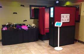 photo booth rental cost photo booth rental pricing and cost elite custom photo booth