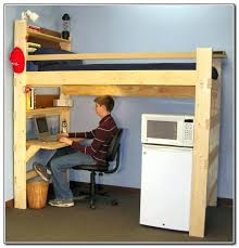 Bunk Bed With Workstation Bunk Bed Desk Bunk Bed Desk Bunk Bed Desk Combo Nz Selv Me