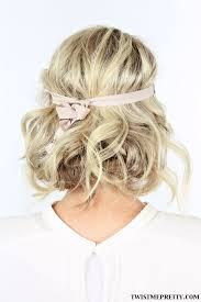 gatsby hairstyles for long hair 2 gorgeous gatsby hairstyles for halloween or a wedding twist