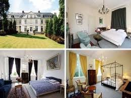 chambre d hote de charme lille bed and breakfast selection from the town