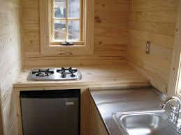 Small Simple Kitchen Design Kitchen Fascinating Simple Kitchen Design For Small House