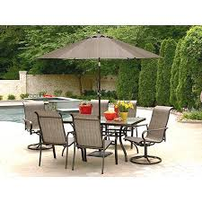 Patio Furniture Set Sale Luxury Scheme Patio Stunning Walmart Patio Furniture Sets