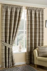 Silver Purple Curtains Curtains U0026 Blinds Blind U0026 Curtain Accessories Bhs