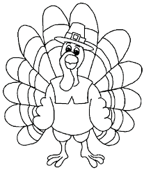printable food coloring pages free printable thanksgiving food