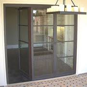 Folding Exterior French Doors - bifold entrance doors manufacturers u0026 suppliers from mainland