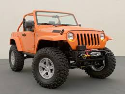 auction results and data for 2006 jeep wrangler rubicon king