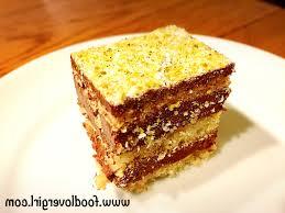 Küche Gelb Frisch Wohndesign Fesselnd Kuchen In L form Plant K C3