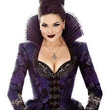 Costumes Halloween Evil Queen Costumes Google