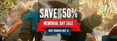 black friday 2017 best gun deals memorial day sales 2017 memorial day online deals cabela u0027s