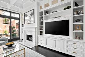 Built In Cabinets Plans by Wall Units Awesome Built In Tv Cabinets Glamorous Built In Tv