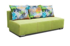 otto versand sofa otto versand möbel sofa ohne weiteres auf wohnzimmer ideen plus