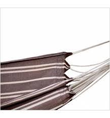 brazilian hammocks hand woven cotton fabric hammocks textelene