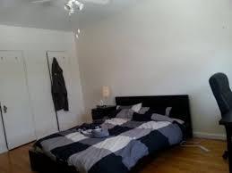 chambre a louer chambre à louer proche udem entremontrealais